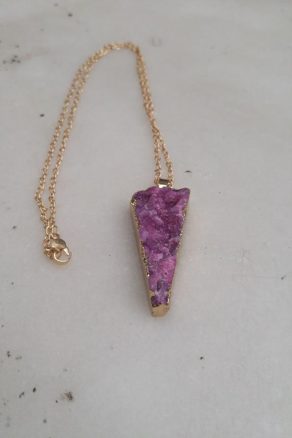 kolie-druzy-purple-haze