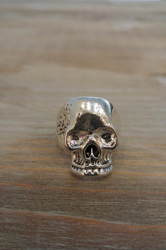 andrika-daxtylidia-skull