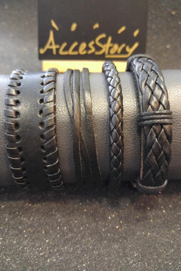 andrika-vraxiolia-set-black-mamba