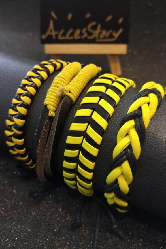 andrika-vraxiolia-set-yellow-madness