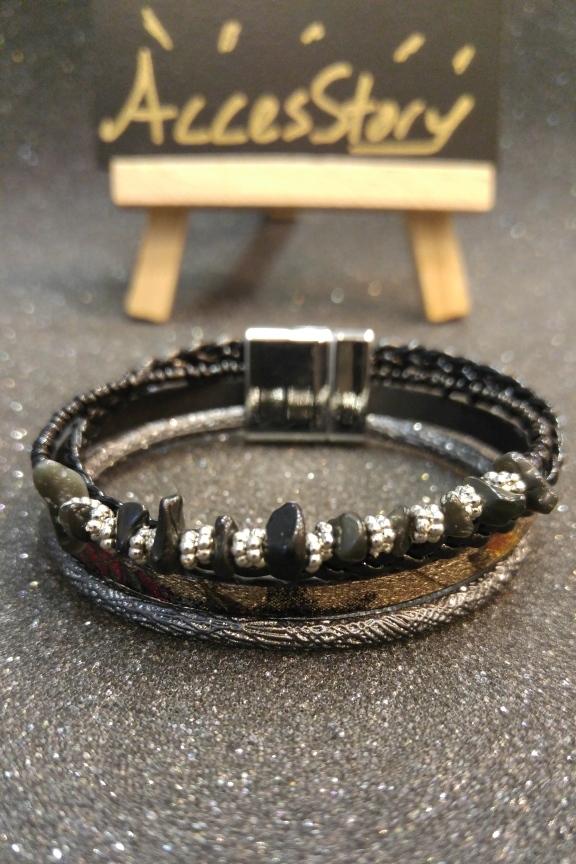 bracelet-some-stones