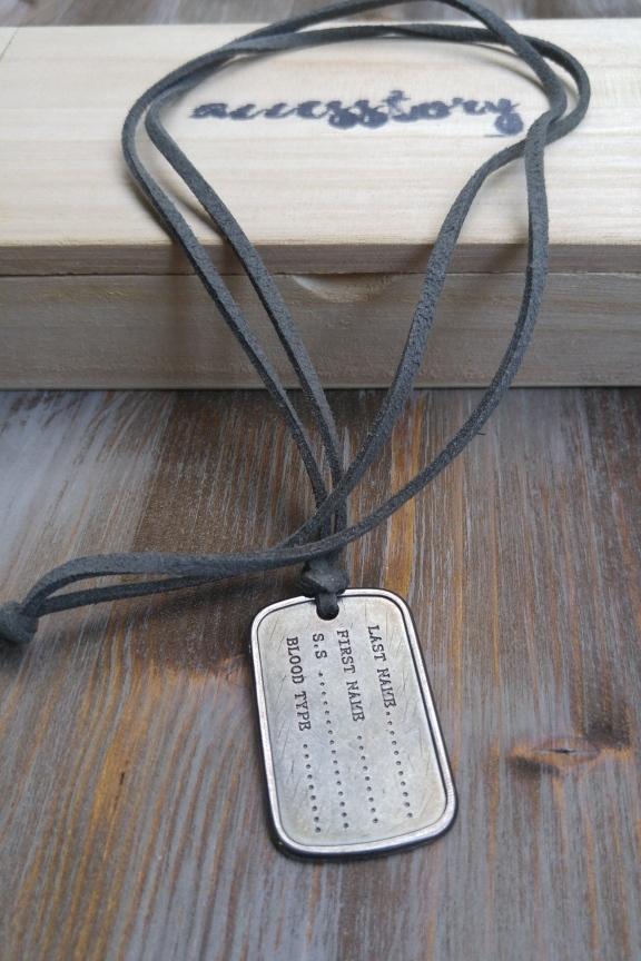andriko-kolie-metal-tag
