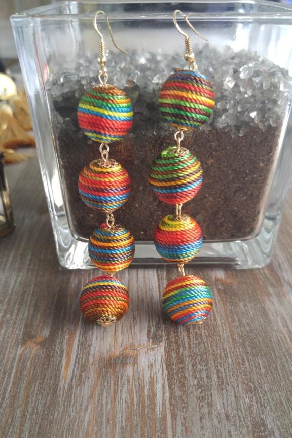skoularikia-rainbow-balls