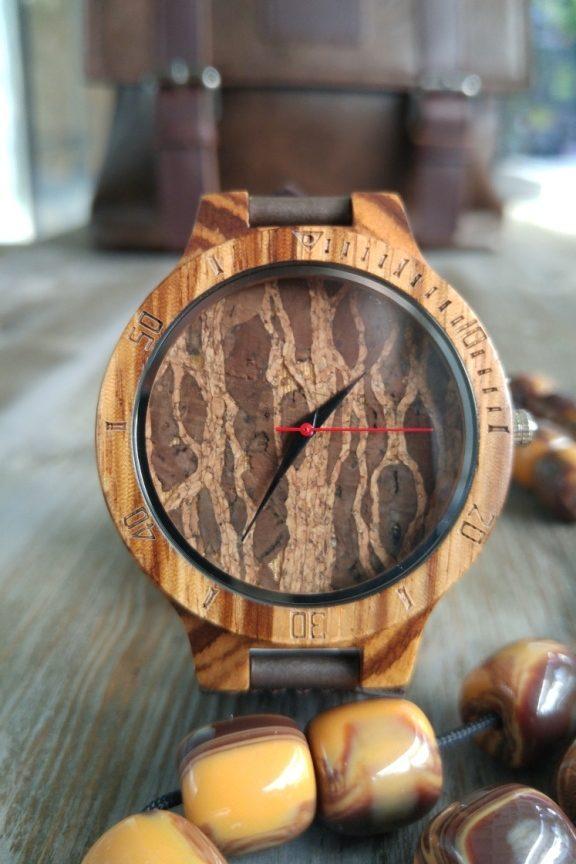 ξύλινο-ρολόι-κάμο
