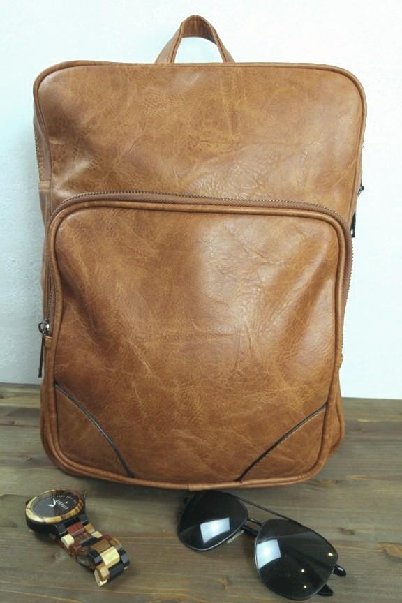 0a9e9f6861 Τσάντα Ταχυδρόμου Ανδρική Ταμπά  New England  - Accesstory.gr