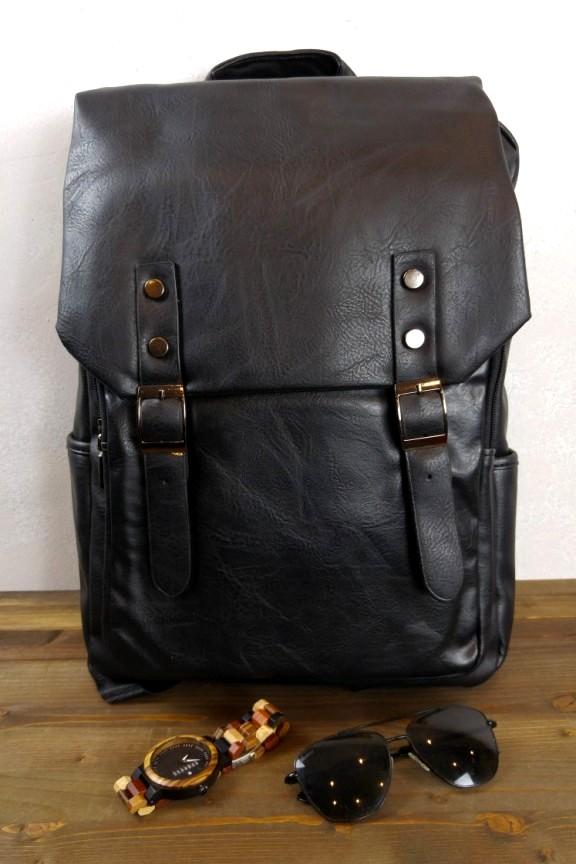 backpack-laptop-andriko-mavro-oxford