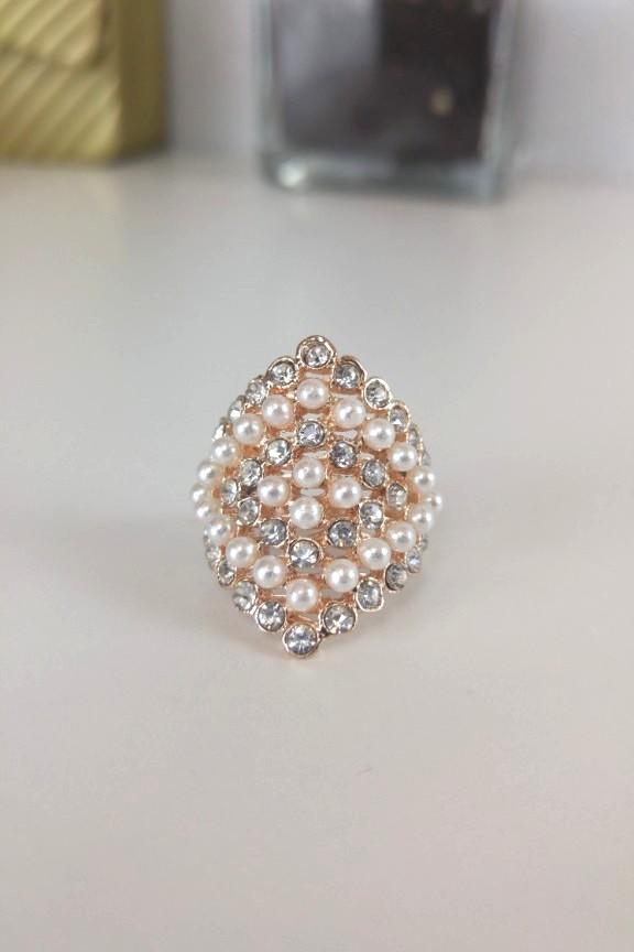 daxtylidi-perles