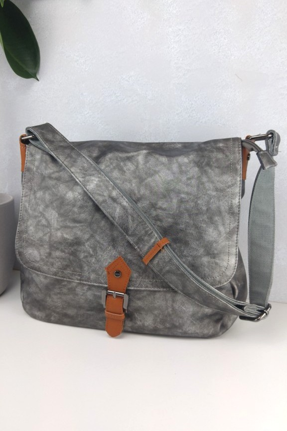 tsanta-taxydromou-metalize-grey