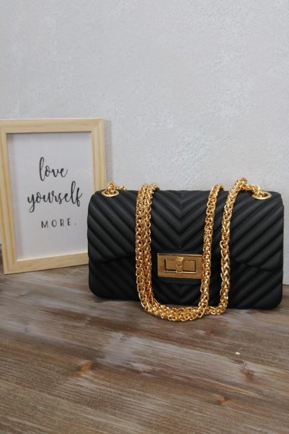 τσάντα-σιλικόνης-μαύρο