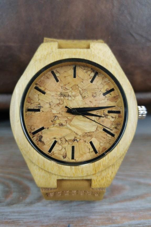 ξυλινο-ρολοι-φελλός