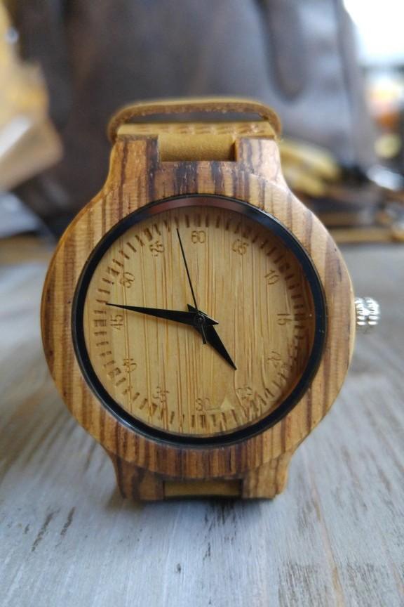 ξυλινο-ρολοι-σκαλιστο