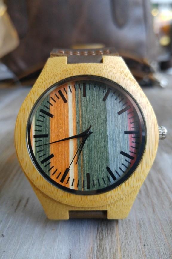 ξυλινο-ρολοι-πολυχρωμο