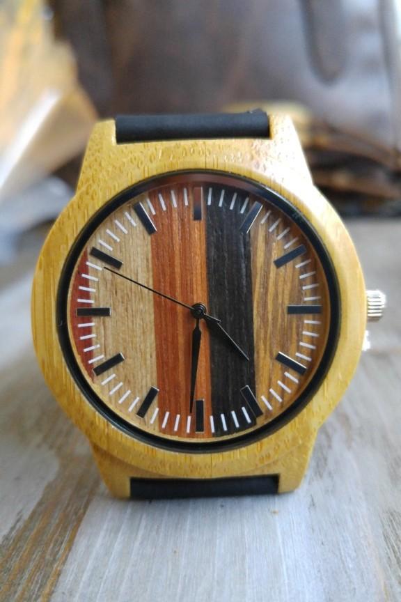 ξυλινο-ρολοι-ριγες