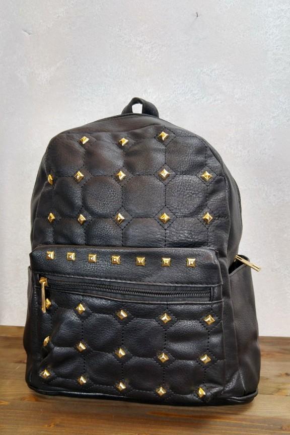 τσάντα-πλάτης-τρουκς-μαύρη