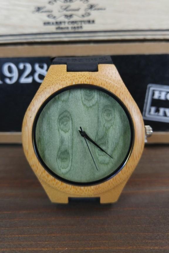 ξυλινο-ρολοι-πρασινο-ξυλο