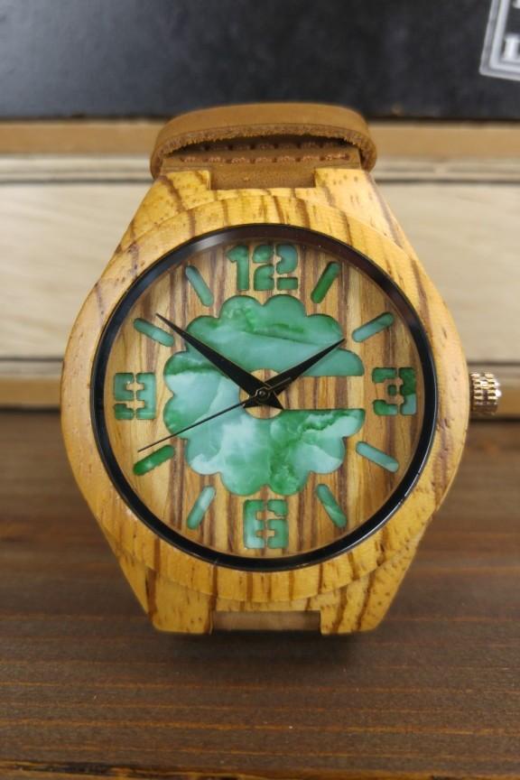 ξύλινο-ρολόι-σχέδιο