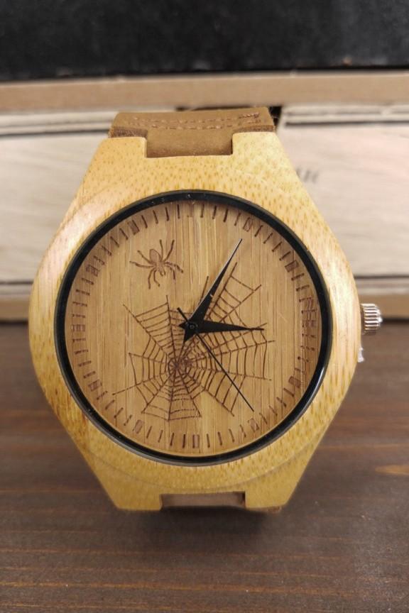 ξύλινο-ρολόι-ιστός