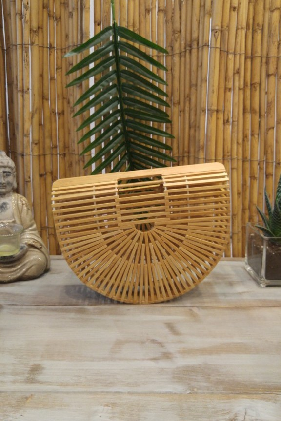 ξύλινη-τσάντα-μπαμπού-φυσικο-μικρή