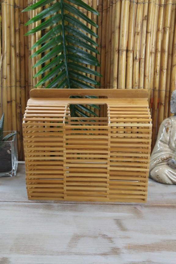 ξύλινο-τσαντάκι-τετράγωνο