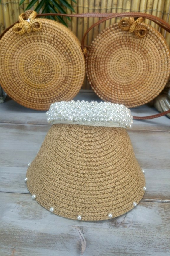 καπέλο-ψάθινο-μπεζ-visor