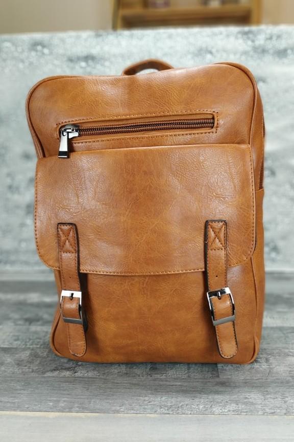 τσάντα-πλάτης-ανδρική-ταμπά