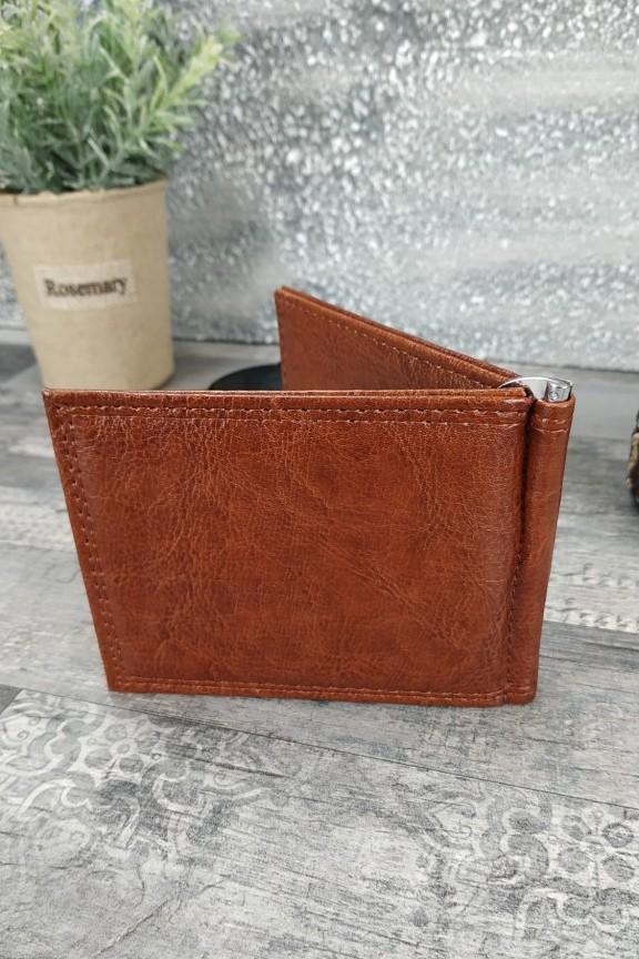 ανδρικό-πορτοφόλι-κλιπ-ταμπά