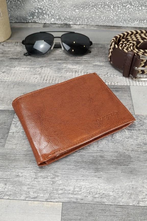 ανδρικό-πορτοφόλι-μεγάλο-ταμπά