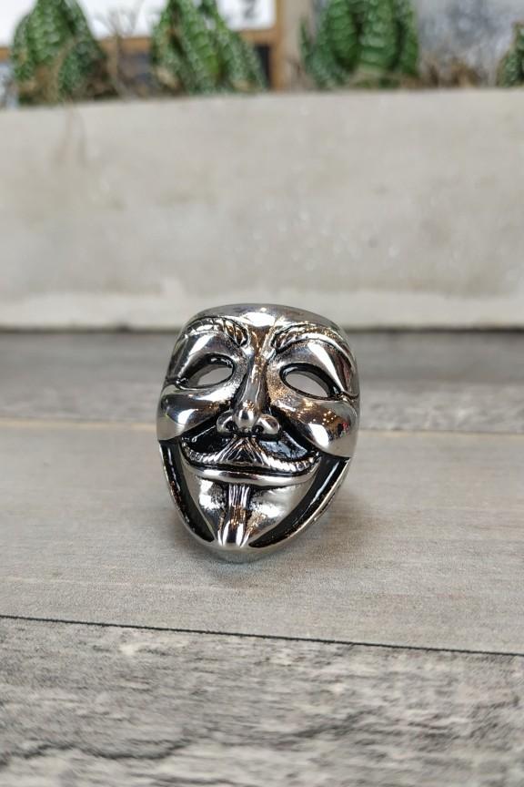 ανδρικό-ατσάλινο-δαχτυλίδι-vendetta
