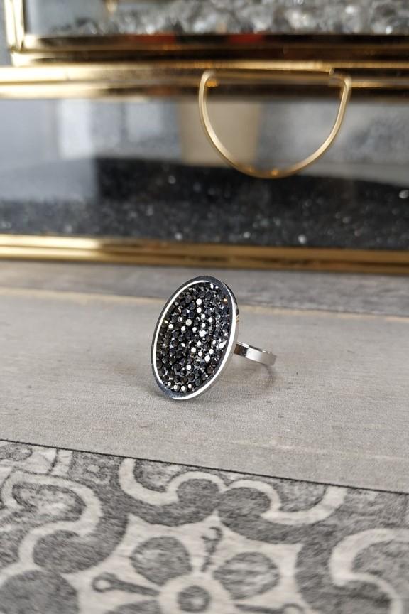 δαχτυλίδι-γυναικείο-ζιργκόν-ασημί