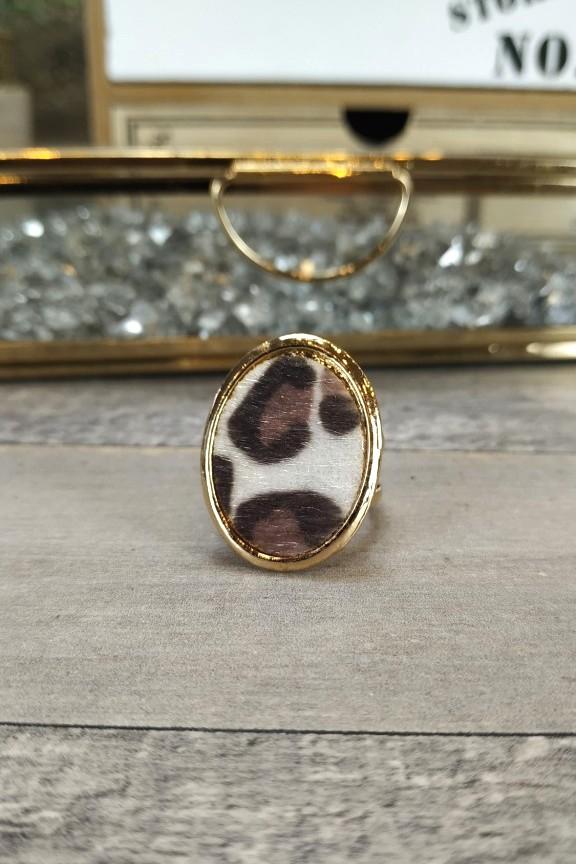 δαχτυλίδι-γυναικείο-λεοπάρ-λευκό-χρυσό