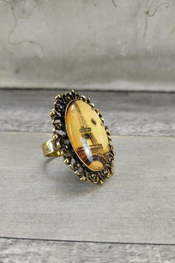 δαχτυλίδι-γυναικείο-ρετρό-παρίσι
