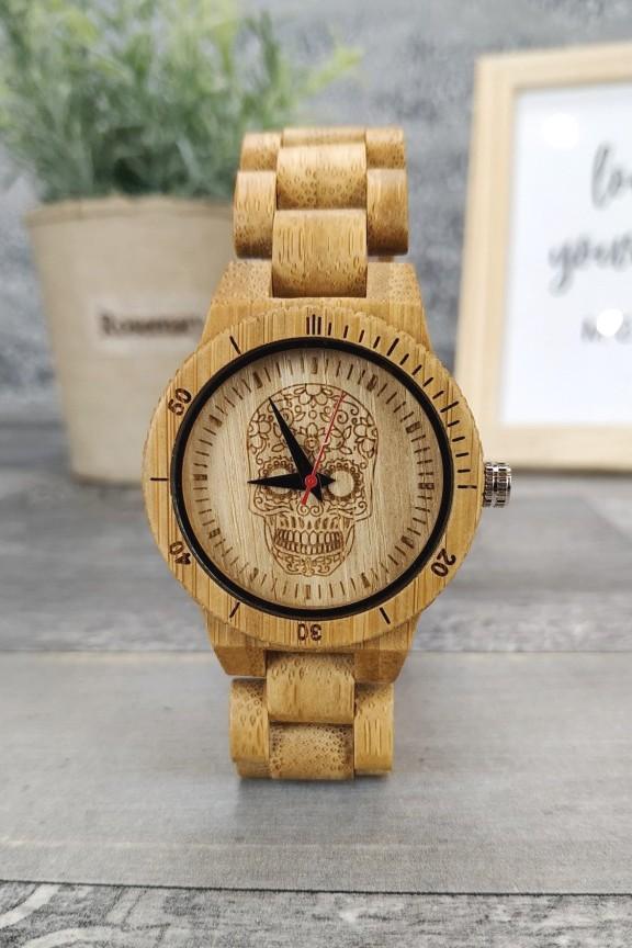 ξύλινο-ρολόι-χειρός-μπρασελέ-γυναικείο
