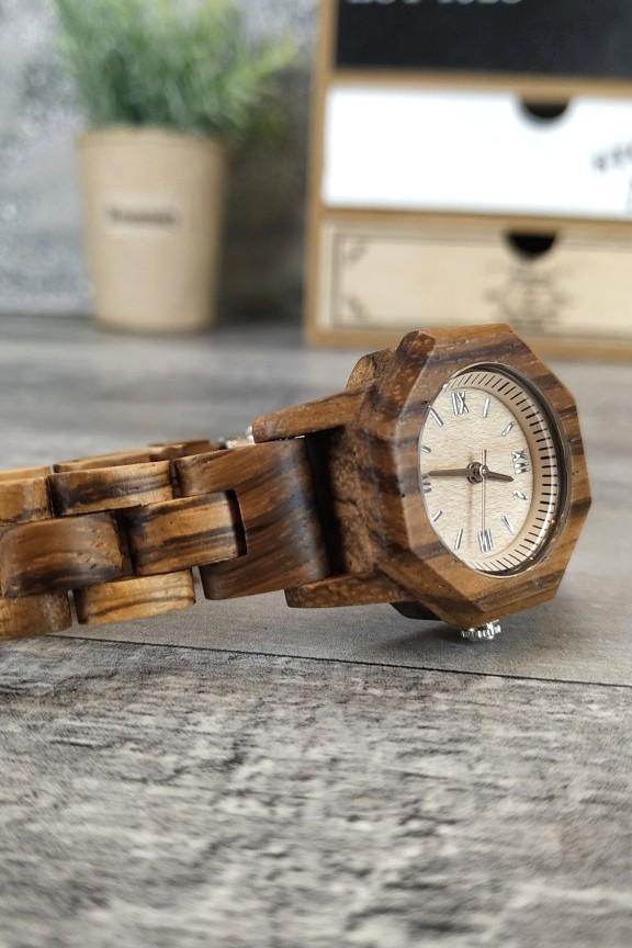 ξύλινο-ρολόι-χειρός-slim-ζεμπράνο
