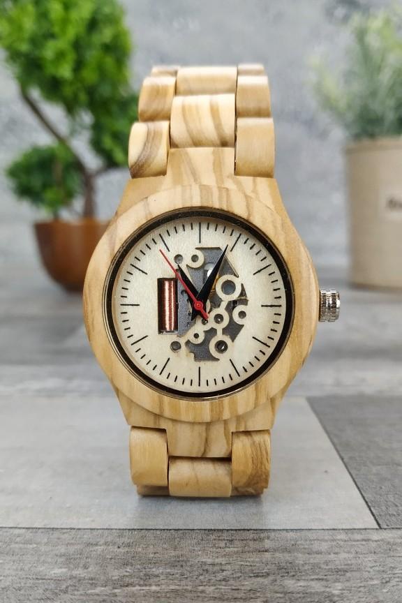 ξύλινο-ρολόι-μηχανισμός-μικρό