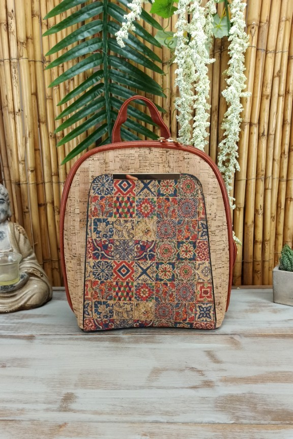 backpack-από-φελλό