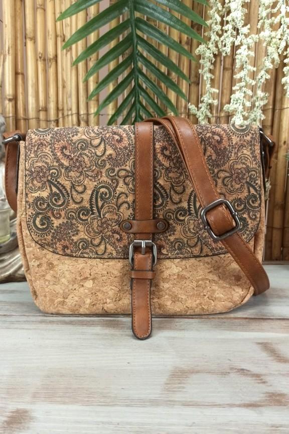 τσάντα-φελλός