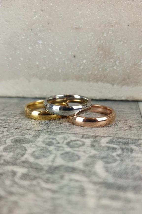 σετ-δαχτυλιδιών-βεράκια