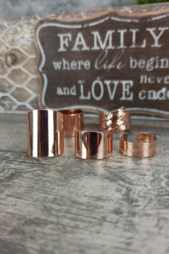 σετ-δαχτυλιδια-ροζ-χρυσο