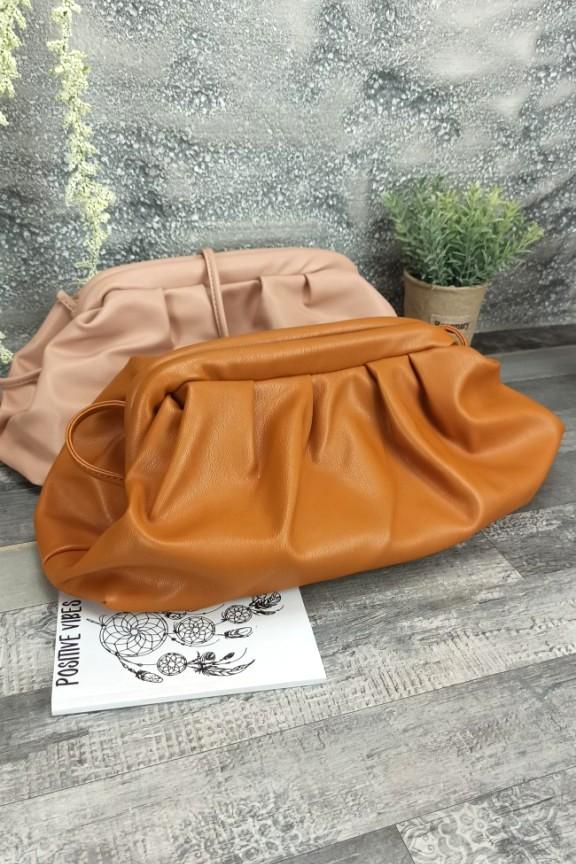τσάντα-baguette-ταμπά