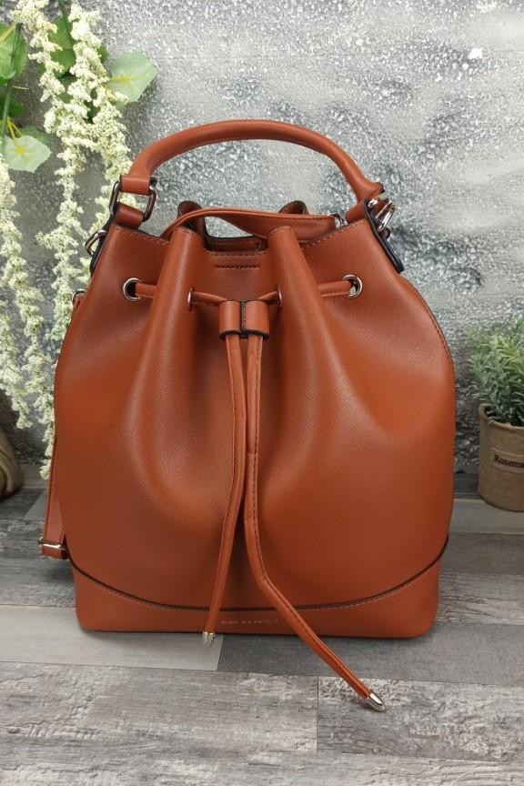 τσάντα-ώμου-πουγγί-ταμπά