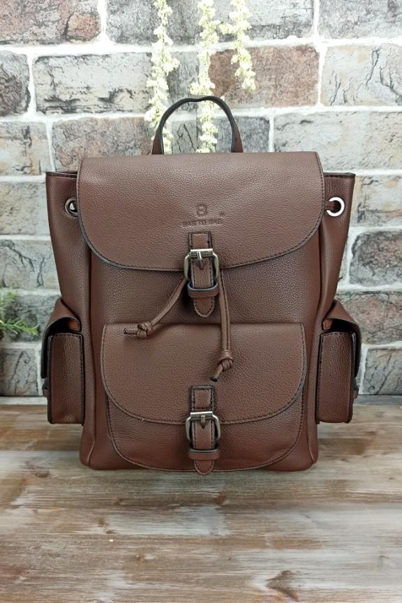 γυναικείο-backpack-kafe-skouro