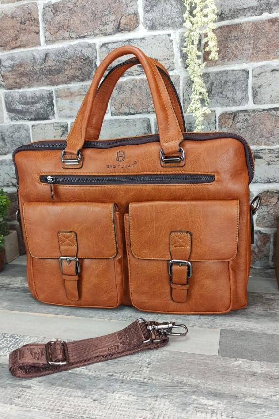 τσάντα-ταχυδρόμου-επαγγελματικη-ταμπά