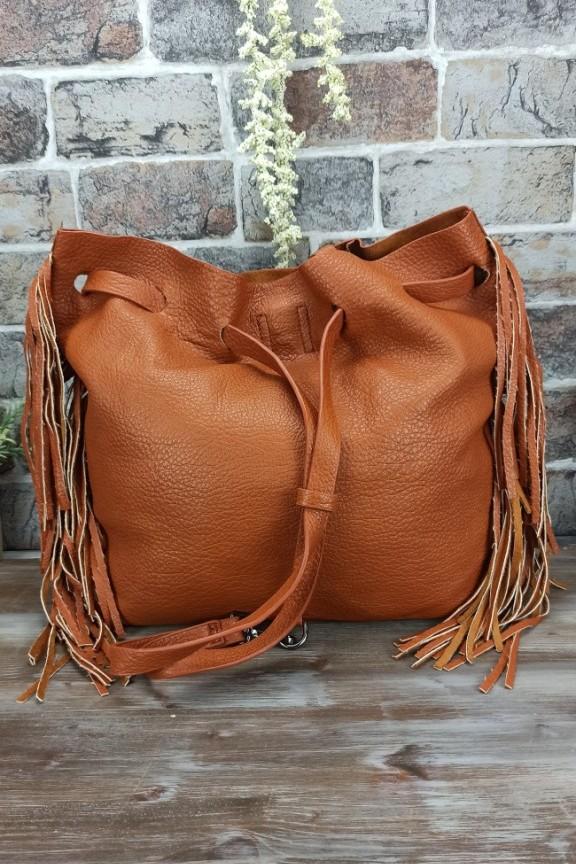 τσάντα-πλάτης-κρόσια-ταμπά