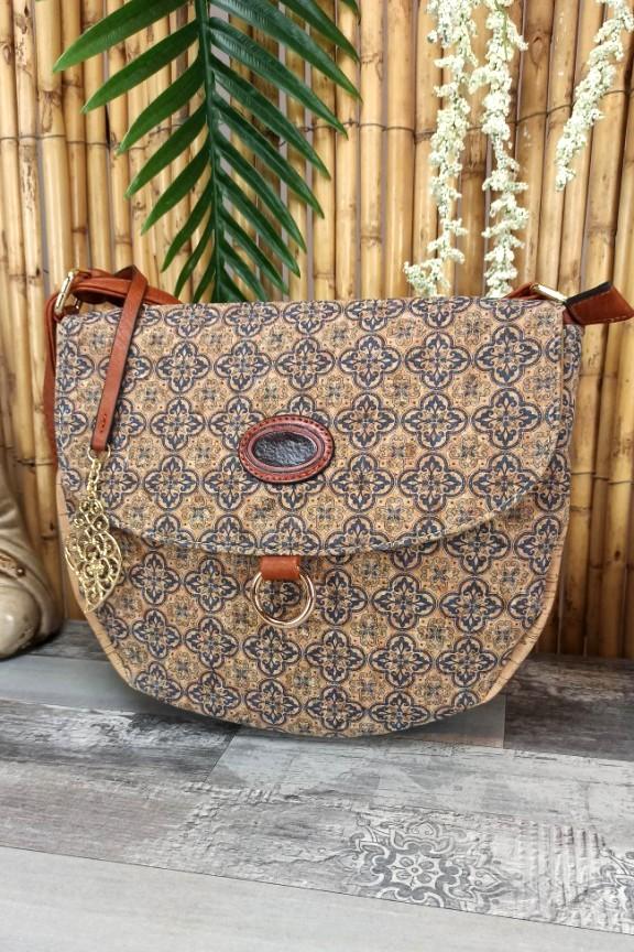 τσάντα-φελλός-οβάλ-μοτίβο