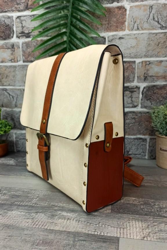 ξύλινη-τσάντα-εκρού