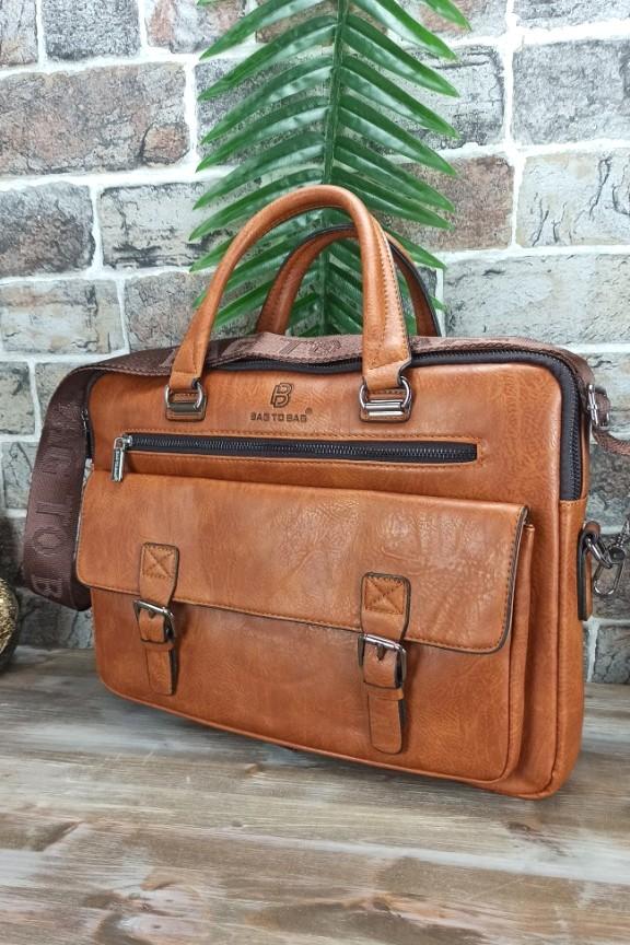 τσάντα-ταχυδρόμου-ανδρική-ταμπά