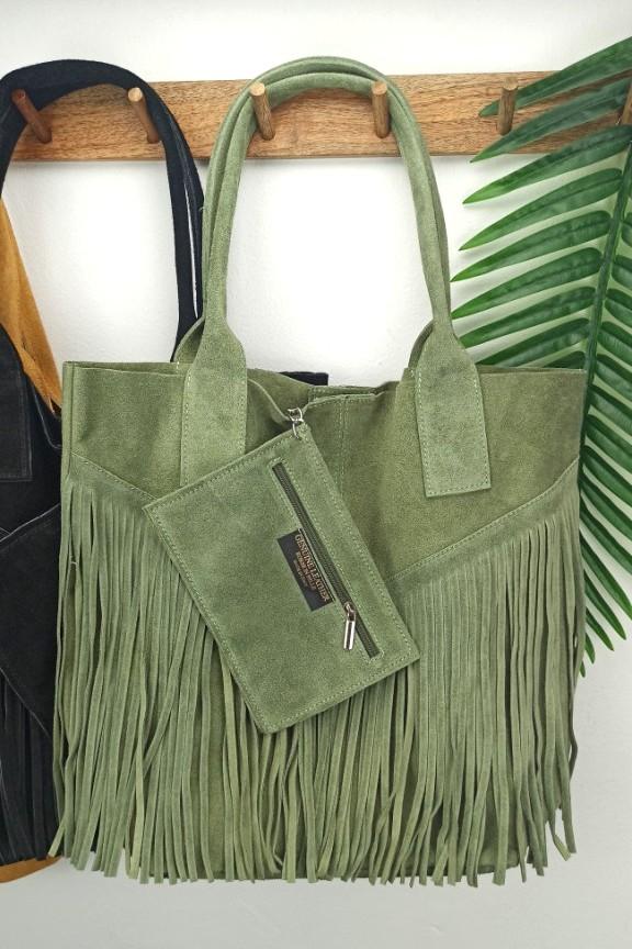 δερμάτινη-τσάντα-hobo-κρόσια-βεραμάν