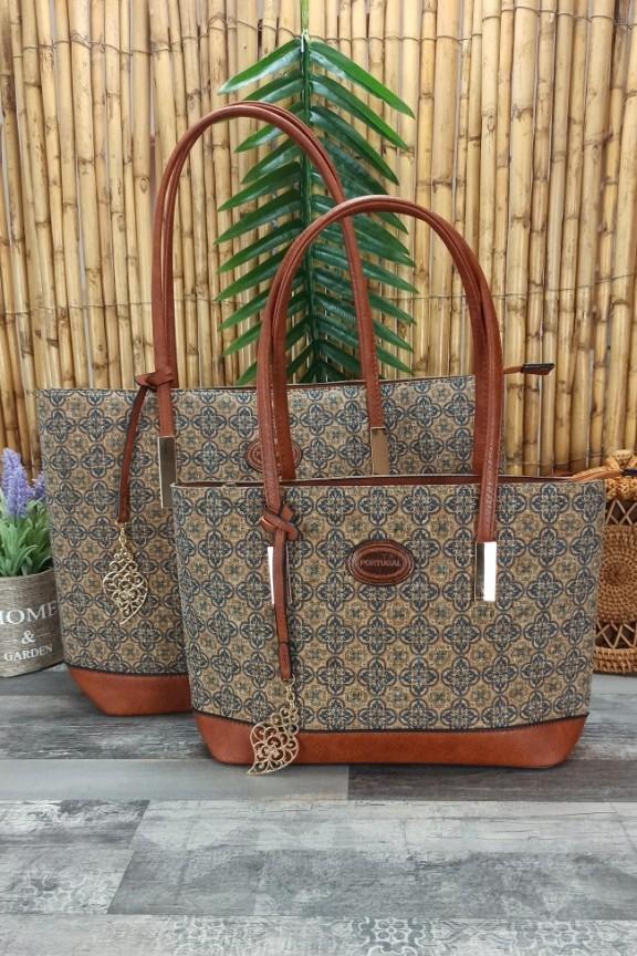 τσάντα-φελλός-μεγάλη