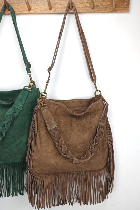 δερμάτινη-τσάντα-κρόσσια-πούρο